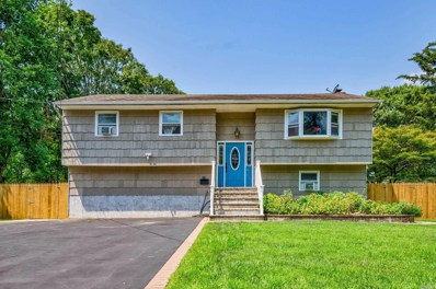 112 1st St, Brentwood, NY 11717 - MLS#: 3152150