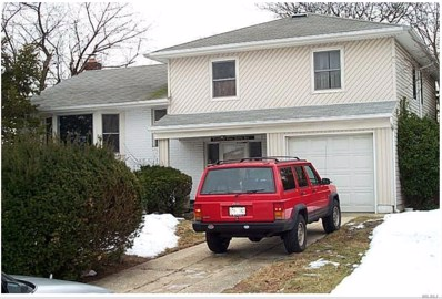 2546 Erick Ct, Bellmore, NY 11710 - MLS#: 3152174
