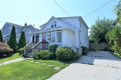3888 Wansers Ln, Seaford, NY 11783 - MLS#: 3152246