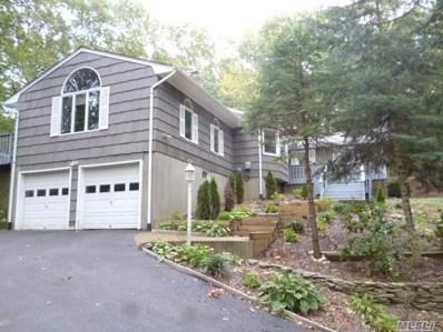15 Woods Ct, Huntington, NY 11743 - MLS#: 3152259