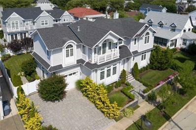 51 Kings Ave, Atlantic Beach, NY 11509 - MLS#: 3152269