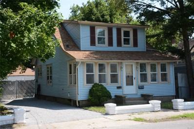 216 East Ave, Riverhead, NY 11901 - MLS#: 3152290