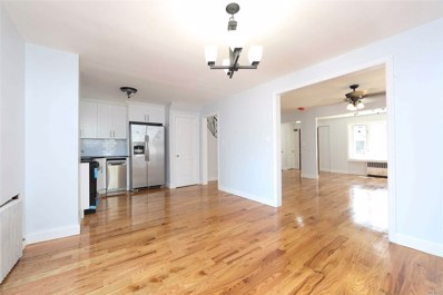 9255 224th St, Queens Village, NY 11428 - MLS#: 3152319