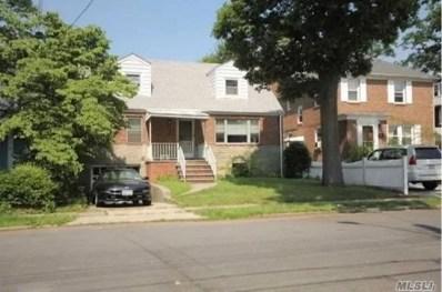 47-26 163 St, Flushing, NY 11358 - MLS#: 3152320