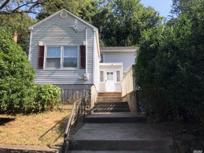 19 Lawrence Dr, Sound Beach, NY 11789 - MLS#: 3152329