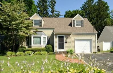 38 Glenwood Rd, Glen Head, NY 11545 - MLS#: 3152346