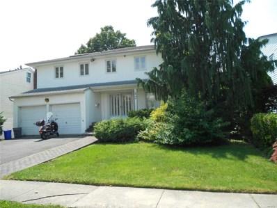 42 W Valley Ln, N. Woodmere, NY 11581 - MLS#: 3152364