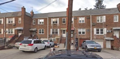 146-07 Reeves Ave, Flushing, NY 11367 - MLS#: 3152393