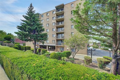 71-49 Metropolitan, Middle Village, NY 11379 - MLS#: 3152402