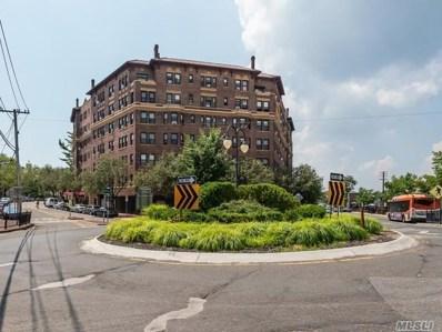 8 Barstow Rd, Great Neck, NY 11021 - MLS#: 3152419