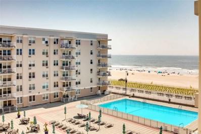 522 Shore Rd UNIT 5MM, Long Beach, NY 11561 - MLS#: 3152437