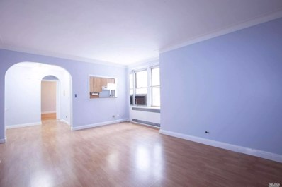 69-09 108 St UNIT 411, Forest Hills, NY 11375 - MLS#: 3152445