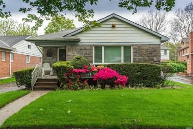 71-42 170th St, Fresh Meadows, NY 11365 - MLS#: 3152448