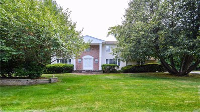 43 Louis Dr, Melville, NY 11747 - MLS#: 3152507