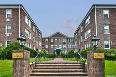 1 Meadow Dr UNIT 2K, Woodmere, NY 11598 - MLS#: 3152511