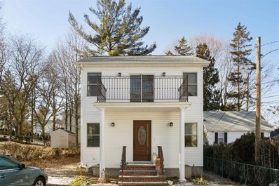 10 Red Brook Ter, Great Neck, NY 11024 - MLS#: 3152558