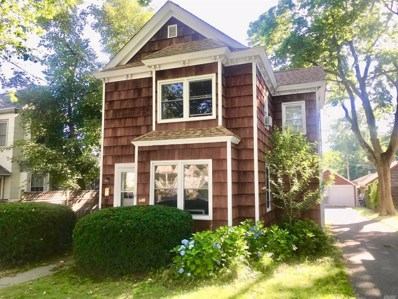 648 Roanoke Ave, Riverhead, NY 11901 - MLS#: 3152587