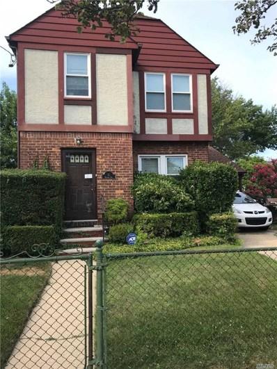 11 Bedford Ave, Elmont, NY 11003 - MLS#: 3152628