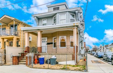 67-69 79th St, Middle Village, NY 11379 - MLS#: 3152654