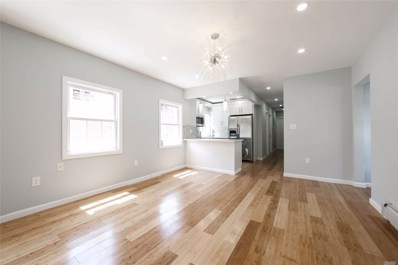 11930 165th St, Jamaica, NY 11434 - MLS#: 3152666