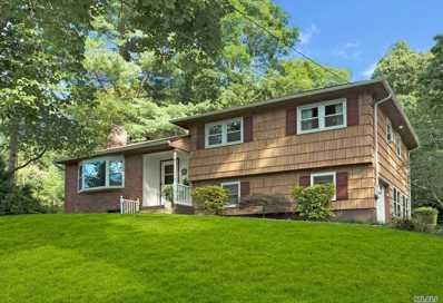 462 Wolf Hill Rd, Dix Hills, NY 11746 - MLS#: 3152679