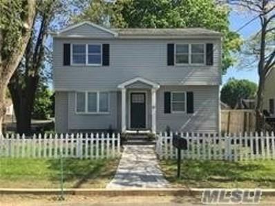 57 Caldwell St, Huntington Sta, NY 11746 - MLS#: 3152696