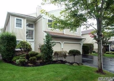 176 Sagamore Dr, Plainview, NY 11803 - MLS#: 3152739