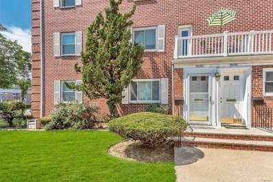 74-11 Little Neck Pky, Glen Oaks, NY 11004 - MLS#: 3152741