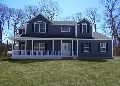 Lot 4 State St, Lake Grove, NY 11755 - MLS#: 3152784