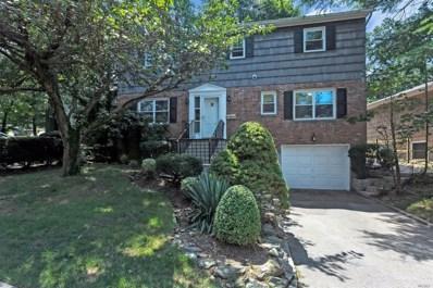 280 Thompson Shore Rd, Manhasset, NY 11030 - MLS#: 3152791