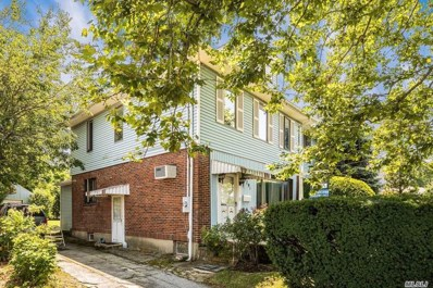 791 Hampton Rd, Woodmere, NY 11598 - MLS#: 3152792