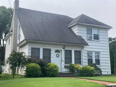 191 Ferncroft Rd, Mineola, NY 11501 - MLS#: 3152793