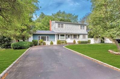 1442 Richland Blvd, Bay Shore, NY 11706 - MLS#: 3152808