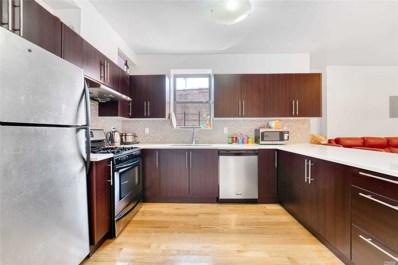 320 57th St UNIT 5B, Brooklyn, NY 11220 - MLS#: 3152817