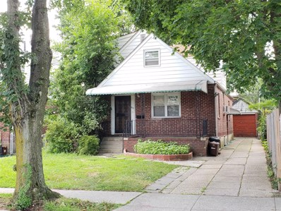 61-12 184 St, Fresh Meadows, NY 11365 - MLS#: 3152835