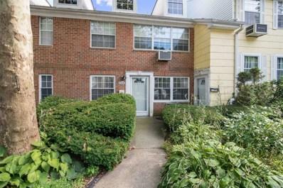 1104 Towne House Vlg, Hauppauge, NY 11749 - MLS#: 3152853