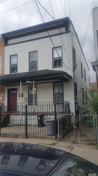 9118 104th St, Richmond Hill, NY 11418 - MLS#: 3152860