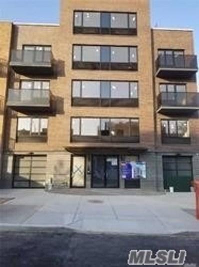 31-10 28 Rd UNIT 3 Fl., Astoria, NY 11102 - MLS#: 3152888