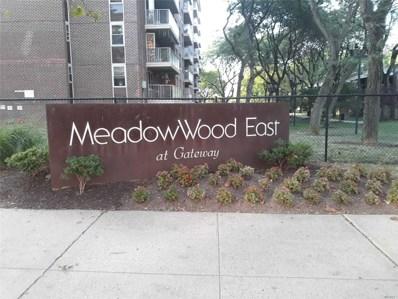 12399 Flatlands Ave UNIT 7A, Brooklyn, NY 11207 - MLS#: 3152899