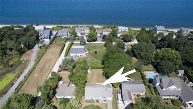 873 Sound Shore Rd, Jamesport, NY 11947 - MLS#: 3152933