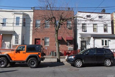 206 Cleveland St, Brooklyn, NY 11208 - MLS#: 3152948