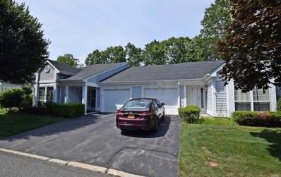 263 Glen Dr, Ridge, NY 11961 - MLS#: 3152992
