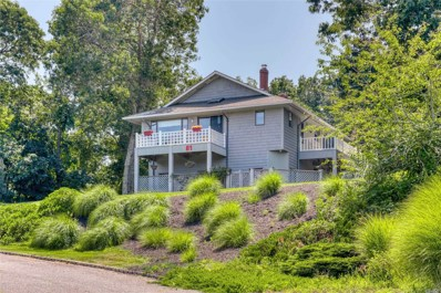 81 Manor Ln, Jamesport, NY 11947 - MLS#: 3153024