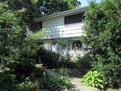5 Lee Ct West, Great Neck, NY 11024 - MLS#: 3153032