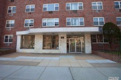 89-00 170 St UNIT 4P, Jamaica, NY 11432 - MLS#: 3153055
