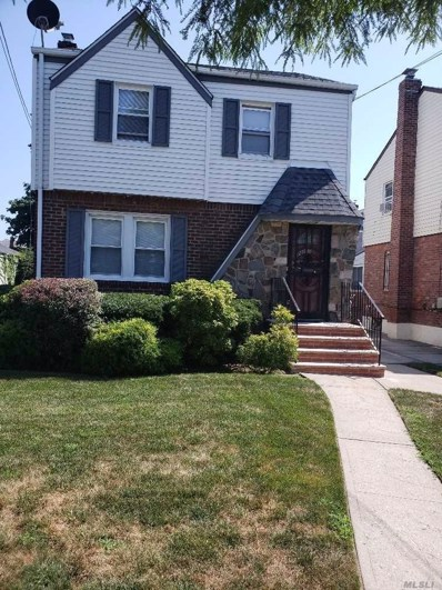 201-08 116th Ave, St. Albans, NY 11412 - MLS#: 3153091
