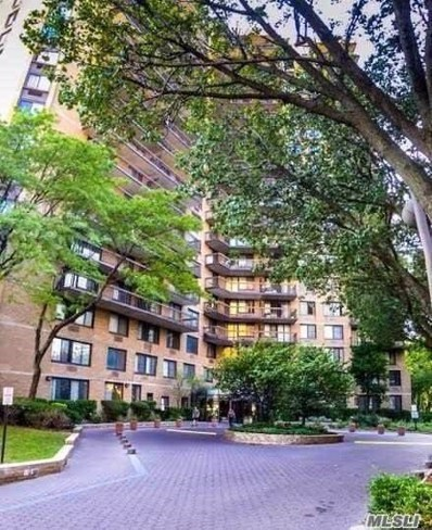 13835 Elder Ave UNIT 10 F, Flushing, NY 11355 - MLS#: 3153099