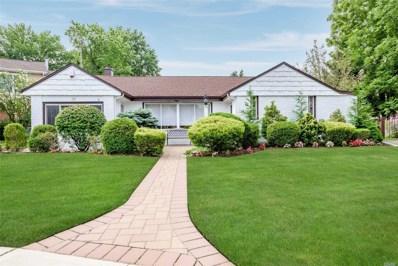 190 Surrey Commons, Lynbrook, NY 11563 - MLS#: 3153103