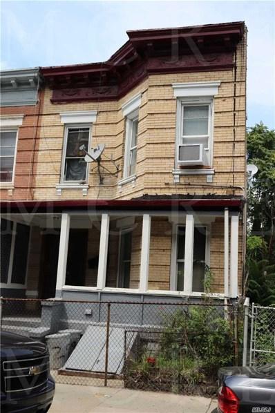 2909 Cortelyou Rd, Brooklyn, NY 11226 - MLS#: 3153109