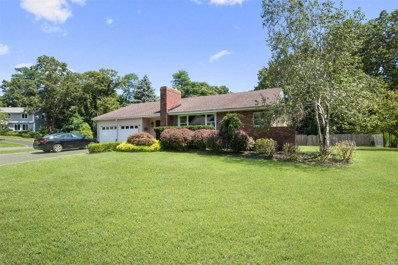 41 Landing Ln, Port Jefferson, NY 11777 - MLS#: 3153115